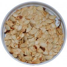 Omaha Pumpkin Seeds