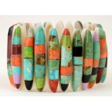 Jolene Bird Bracelet